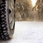 Testy zimných pneumatík 2018: Prémiové značky nesklamali