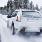 Pripravili ste už auto na zimu? Na tieto úkony určite nezabudnite!