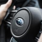 Subaru dosiahlo na slovenskom trhu tretí rekordný rok po sebe