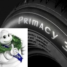 Pneumatika MICHELIN Primacy 3 - číslo 1 medzi letnými pneumatikami