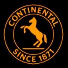 Test pneumatík koncernu Continental Group