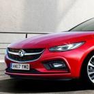 Opel to s útokom na Superb myslí vážne. Nová Insignia bude obrovská