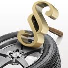 Zákon o pneumatikách