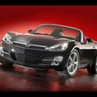 Opel sa vráti k