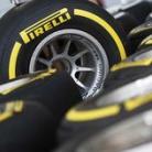 Pirelli zvolilo pneumatiky pre Veľkú cenu Formule 1 v ruskej Soči